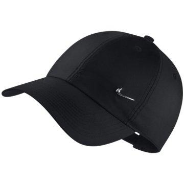 Nike CapsSPORTSWEAR HERITAGE 86 - 943092-010 -