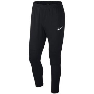 Nike TrainingshosenPark 18 Football Pants -