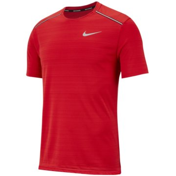 Nike T-ShirtsDRI-FIT MILER - AJ7565-657 -