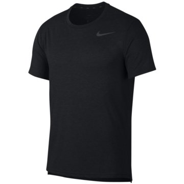 Nike T-ShirtsNIKE DRI-FIT BREATHE MEN'S SHORT-SL - AJ8002 -