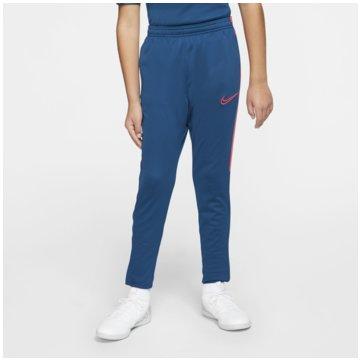 Nike TrainingshosenNIKE DRI-FIT ACADEMY BIG KIDS' SOC blau