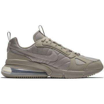 Nike Sneaker LowAir Max 270 Futura Sneaker -