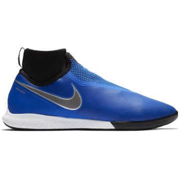 Nike Hallen-SohleReact Phantom Vision Pro Dynamic Fit IC -