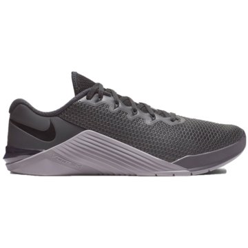 Nike TrainingsschuheNIKE METCON 5 MEN'S TRAINING SHOE -