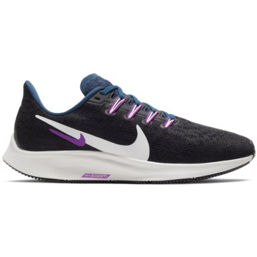 Nike RunningAir Zoom Pegasus 36 -
