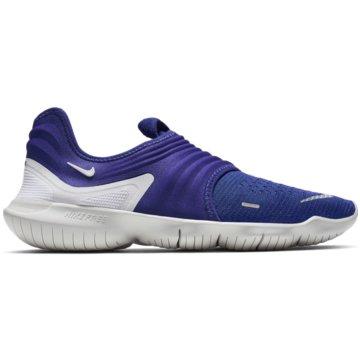Nike RunningFree Rn Flyknit 3.0 -