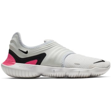Nike Natural RunningWMNS NIKE FREE RN FLYKNIT 3.0 -