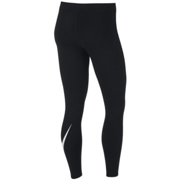 Nike TightsNIKE SPORTSWEAR LEG-A-SEE WOMEN'S L - AR3507 schwarz