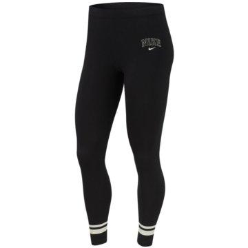 Nike TightsW NSW LGGNG VRSTY -