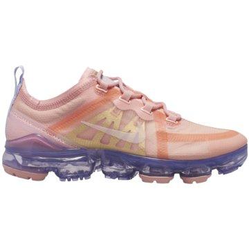 Nike RunningNIKE AIR VAPORMAX 2019 WOMEN'S SHO -