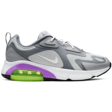 Nike Schuhe jetzt im Online Shop günstig kaufen |