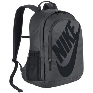 Nike TagesrucksäckeSportswear Hayward Futura 2.0 Backpack Rucksack dunkelgrau -