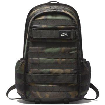 Nike TagesrucksäckeSB Premium Graphic Rucksack -