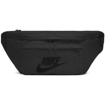 Nike BauchtaschenTech Hip Pack -