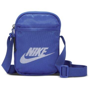 Nike BauchtaschenNike Heritage Crossbody Bag (Small) - BA5871-480 -
