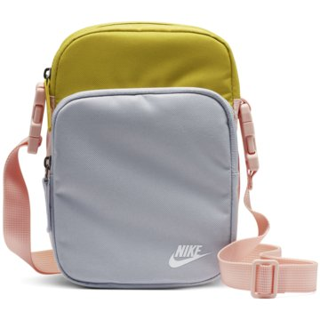 Nike BauchtaschenNIKE HERITAGE 2.0 BAG (SMALL ITEMS) -