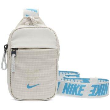 Nike BauchtaschenNIKE ADVANCE SMALL HIP PACK -