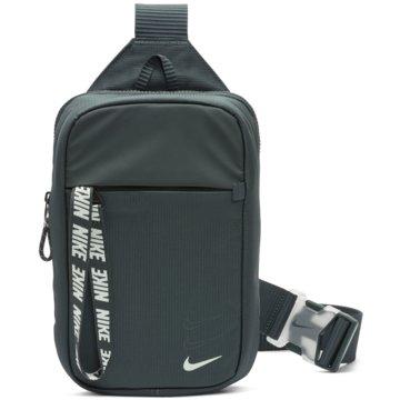Nike BauchtaschenAdvance Hip Back -
