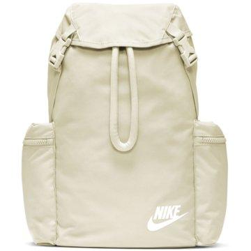 Nike TagesrucksäckeHERITAGE - BA6150-104 -