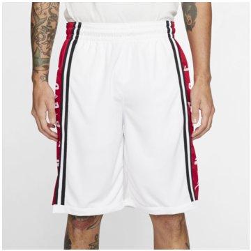 Nike BasketballshortsJordan HBR Basketball Shorts -