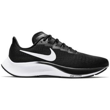 Nike RunningNike Air Zoom Pegasus 37 Women's Running Shoe - BQ9647-002 -