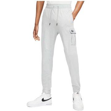Nike TrainingshosenSportswear Modern Jogger Pants -