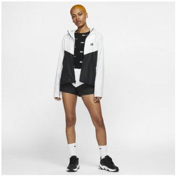 Nike ÜbergangsjackenNIKE SPORTSWEAR WINDRUNNER WOMEN'S -