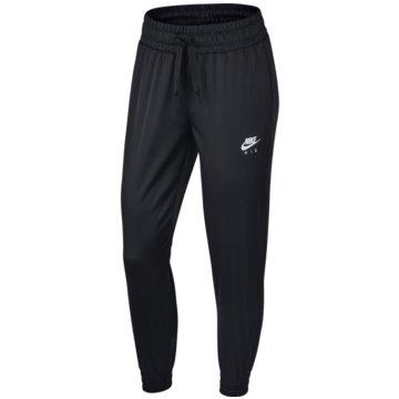 Nike TrainingshosenNIKE AIR WOMEN'S SATIN TRACK PANTS -