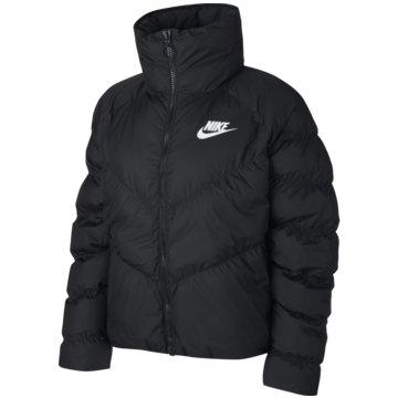 Nike TrainingsjackenSportswear Synthetic-Fill Wome -