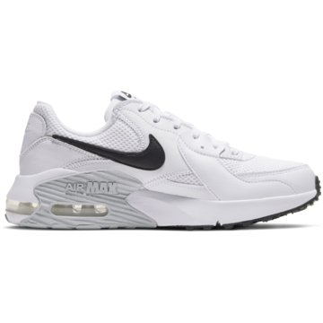 Nike Sneaker LowNIKE AIR MAX EXCEE WOMEN'S SHOE -