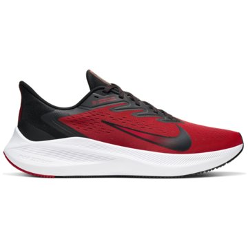 Nike RunningNike Air Zoom Winflo 7 Men's Running Shoe - CJ0291-600 -