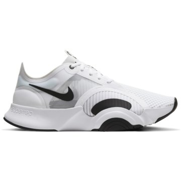 Nike TrainingsschuheSuperRep Go Training -
