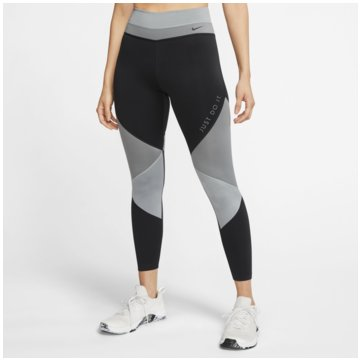 Nike TightsOne 7/8 Tights -