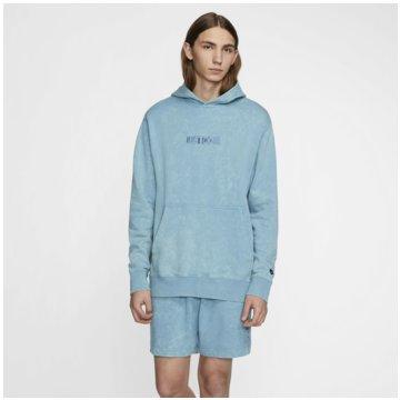 Nike HoodiesNike Sportswear JDI Men's Pullover Hoodie - CJ4566-424 -
