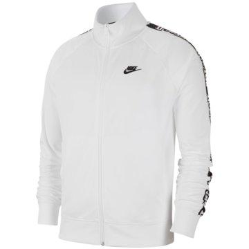 Nike ÜbergangsjackenNike Sportswear JDI - CJ4782-100 -