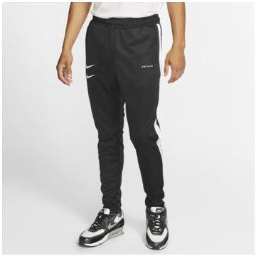 Nike TrainingshosenNIKE SPORTSWEAR SWOOSH MEN'S PANTS -