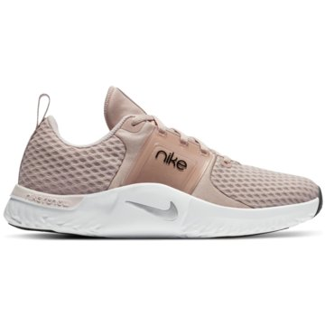 Nike TrainingsschuheNike Renew In-Season TR 10 Women's Training Shoe - CK2576-200 -
