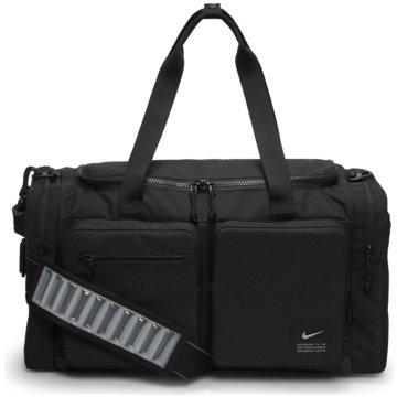 Nike SporttaschenUTILITY POWER - CK2792-010 -