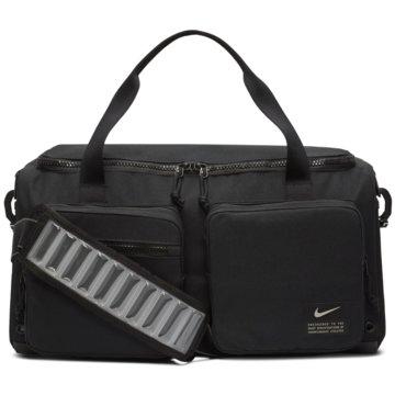 Nike SporttaschenUTILITY POWER - CK2795-010 -