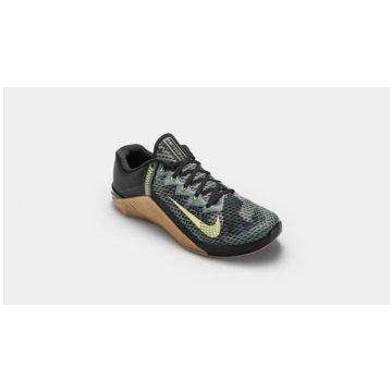 Nike TrainingsschuheMETCON 6 - CK9388-032 -