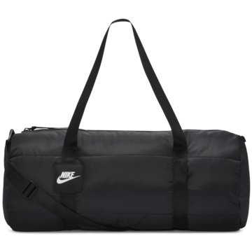Nike SporttaschenHERITAGE - CQ0262-010 -