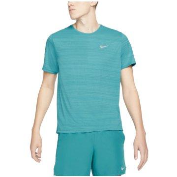 Nike T-ShirtsDRI-FIT MILER - CU5992-467 -
