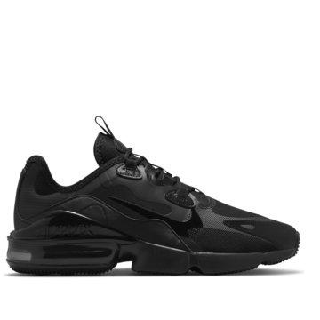 Nike Sneaker LowAIR MAX INFINITY 2 - CU9452-002 schwarz
