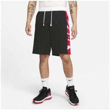 Nike Fan-HosenDRI-FIT STARTING 5 - CV1866-010 -