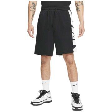 Nike Fan-HosenDRI-FIT STARTING 5 - CV1866-011 -