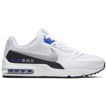 Nike Sneaker LowAir Max LTD 3 Sneaker weiß