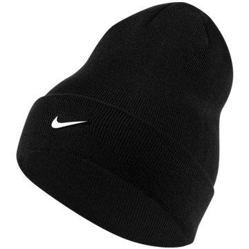 Nike CapsNike Kids' Beanie - CW5871-010 -