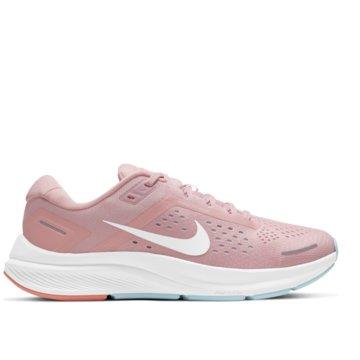 Nike RunningAIR ZOOM STRUCTURE 23 - CZ6721-601 -
