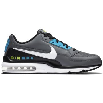 Nike Sneaker LowNIKE AIR MAX LTD 3 - CZ7554-001 -