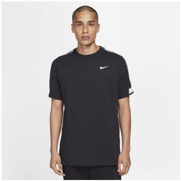 Nike T-ShirtsSPORTSWEAR - CZ7829-013 -